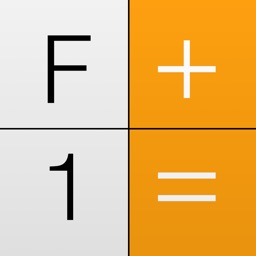 Simple Hex Calc