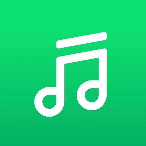 LINE MUSIC 音楽はラインミュージック