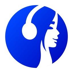 Anyplay Audiobooks & Podcasts