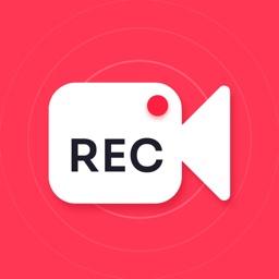 Screen Recorder - Record it
