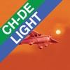 Questions LIGHT PPL(A) GERMAN - iPhoneアプリ