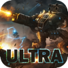 Defense Zone 3 Ultra HD - Artem Kotov