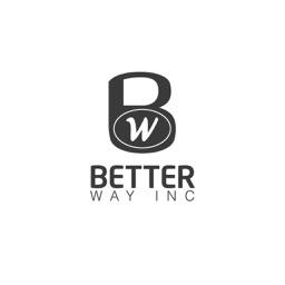 BetterWayInc