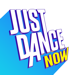 Just Dance Now Hack Online Generator