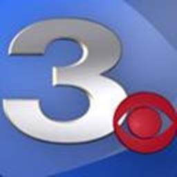 WRBL News 3