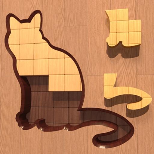 BlockPuz - ブロック パズルゲーム