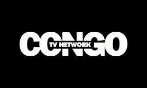 Congo TV Network