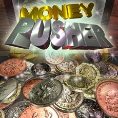 CASH DOZER GBP