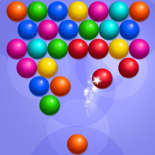 Bubblez: 魔法泡泡任务