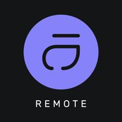 Audirvāna Remote