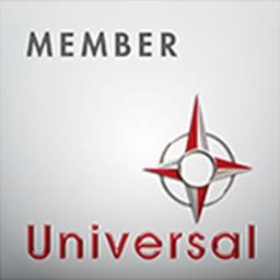 Universal Healthcare Member