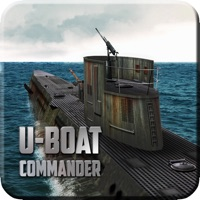 Codes for WWII Uboat Commander Hack