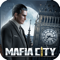 App Icon for Mafia City: War of Underworld App in Netherlands App Store