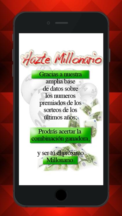 Hazte Millonario