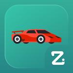 Zutobi: Ta körkort на пк