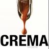 Crema Magazine.