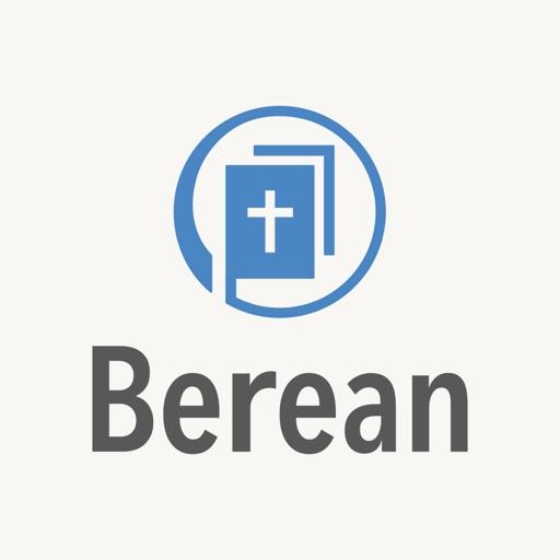 Berean Community Church