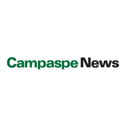 Campaspe News