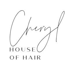 Cheryl House of Hair