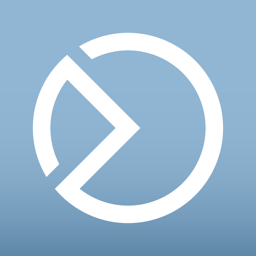 Ícone do app Facebook Business Suite