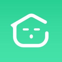 装酷装修-房屋装修设计之家居家装app