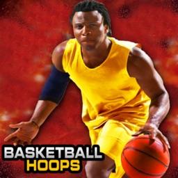 Play Basketball Hoops 2021