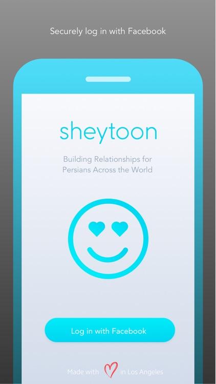 Sheytoon