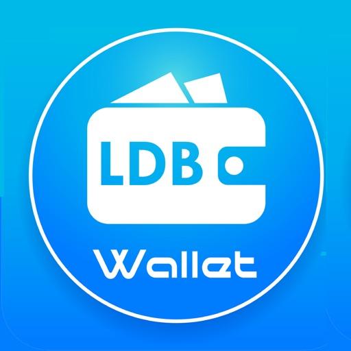 LDB Wallet