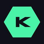 KEAKR - The Music Network pour pc