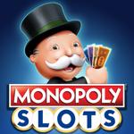 MONOPOLY Slots на пк
