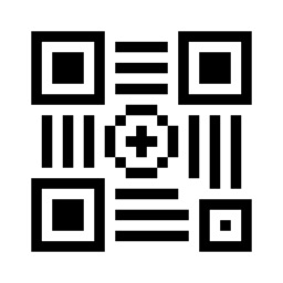 QRCoder - Generate/Scan QRCode