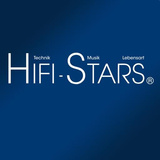HiFi-Stars Magazin