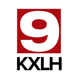 KXLH NEWS Helena