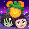 ディズニー emojiマッチ - iPhoneアプリ