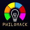 Philohack
