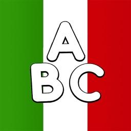 Learn Italian beginners