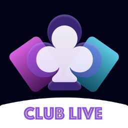 ClubLive