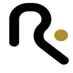 Refuel Nathi 365