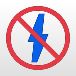 Ícone do app Overamped
