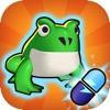Monster Summoner™ - iPadアプリ