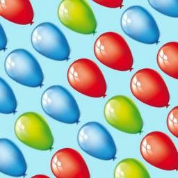 Balloons Pop Mania