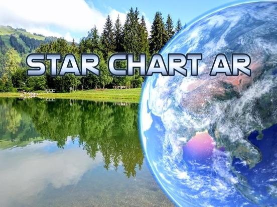 Star Chart AR screenshot 7