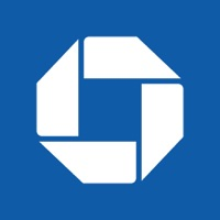 Chase Mobile®: Bank & Invest