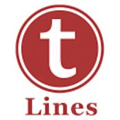 Disneyland Lines (tp) app review