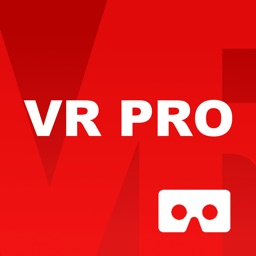 VR PRO for SPARK/MAVIC/PHANTOM