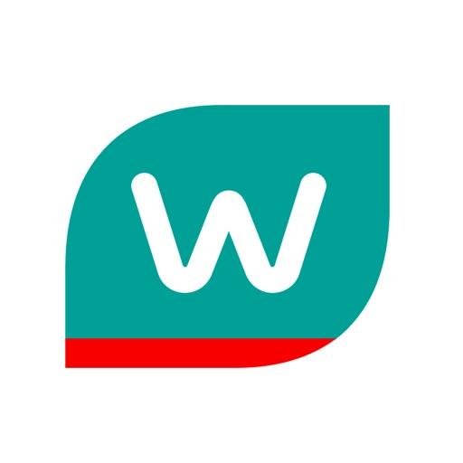 Watsons Ukraine