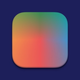 App Icon Maker and Customizer