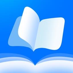暢讀書城-每日更新海量熱門小說