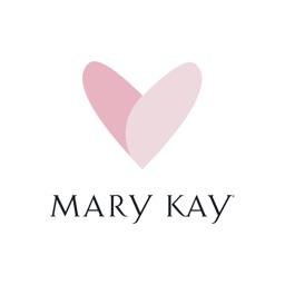 Mary Kay InTouch® Ukraine