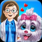 Baby Pets Vet Care Clinic icon